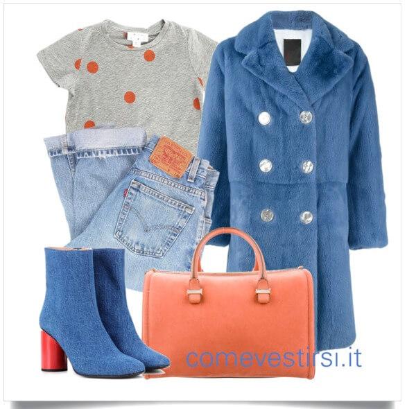 jeans-cappotto-in-lana-tronchetti